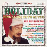 Перевод на русский трека The Children's Marching Song (nick Nack Paddy Whack). Mitch Miller